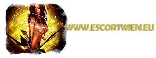 ESCORT WIEN 100% GOLD STANDARD