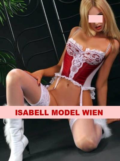 Isabell-WIEN