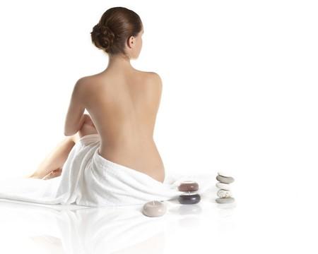 Massage-eu