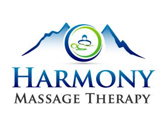Lena-Massage-Dame-visits
