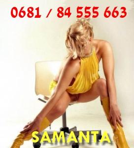 Samanthaeu