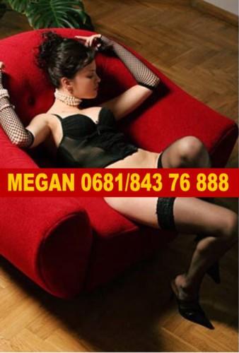 Megangross500