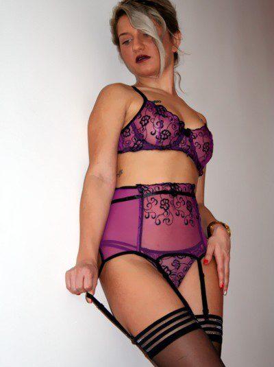 sexy masaage escort callgirl