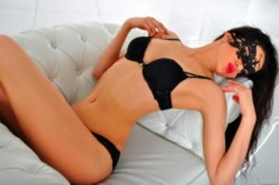 VERENA sexy Callgirl