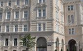 regina-hotel